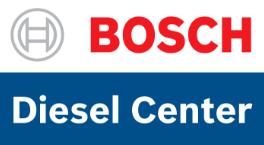 bosch diesel center