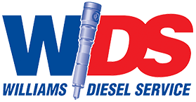 Williams Diesel Service